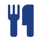 fork+knive